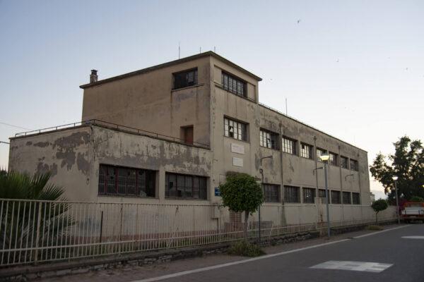 Παλαμαϊκή Σχολή